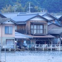 京都 宮津への旅