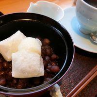"""北海道滝川市 """"cafe オルノ"""" 住宅街のはずれに素敵なカフェを見つけてしまった!"""