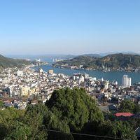 古希祝!四国連れまわしの旅3 今治~しまなみ海道~姫路城~大阪