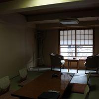 湯沢ニューオータニ(10畳和室)