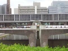 ちょっと広島