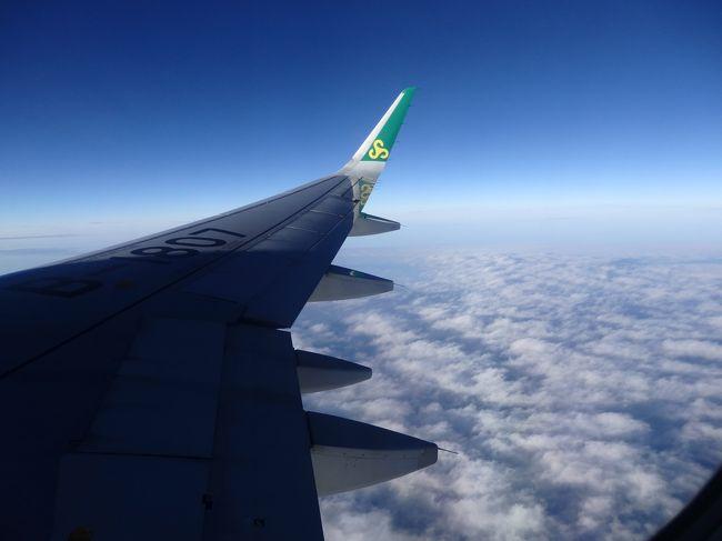 2016/10/27~11/21の約3週間、中国とカザフスタン、キルギスへ行ってきました。<br />もともと、カザフスタンとキルギスへ行くのがが一番の目的で、格安航空会社で中国まで行ってそこから飛行機を乗り継いでカザフスタンまで行ったほうが安い!というのを知ったため、中国にも寄ることにしたんです。<br />そういうわけで、中国はあまり調べていかなかったし結構期待もしていませんでした。<br />しかし!人の優しさや色々なものの大きさに感動。ご飯も美味しいし物価も安いし、予想外に中国が大好きになってしまいました。<br /><br />そんな中国編、まずは石家荘編。<br /><br />ーーーーーーーーーーーー<br />旅程<br />2016/10/27~29石家荘<br />2016/10/29~31北京<br />2016/10/31~11/2アルマティ(カザフスタン)<br />2016/11/2~11/4ビシュケク(キルギス)<br />2016/11/4~11/7カラコル(キルギス)<br />2016/11/7~13ビシュケク<br />2016/11/13~18アルマティ<br />2016/11/18ウルムチ(中国、7時間のみ)<br />2016/11/19~20フフホト(中国、内モンゴル自治区)<br />2015/11/21帰国