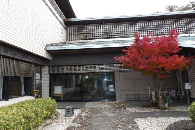 金沢文庫で開催中の「忍性菩薩」展(10月28日(金)~12月18日(日))に出かけてみた。上野の東京国立博物館(東博)でポスターを見たからである。久し振りの金沢文庫となった。<br /> 鎌倉幕府では宋の僧侶は厚遇されたが、日本人の僧侶はそうではなかった。迫害を受けた日蓮聖人、北鎌倉から鎌倉中には入れずに追い返された遊行上人、鎌倉郡までで鎌倉中には入らなかった親鸞上人など。あるいは招かれてもそれを断って永平寺に帰った道元禅師(http://4travel.jp/travelogue/10481663)などもいた。そうした中で、忍性(にんしょう)だけが幕府の庇護を受けた。ここ何年か、その理由を確認して来たが、それが分かるような展示がなされているのかと思っていた。しかし、期待外れであった。<br /> 学芸員に尋ねると、展示スペースも狭く、入館者は仏像を好むものだからそうした展示は省いてあるのだという。それよりも、今年の8月に国宝に指定された金沢文庫の古文書が2万点もあり、この国宝古文書を公開してきたが、今回の展示でも驚くほど多くの国宝古文書が展示されていた。ただし、小さな用紙に解説文が書かれ、「国宝」の文字はさらに小さなポイントの文字で印刷されており、現実には来館者のうち何人が、照度を下げた展示室で、こうした古文書の多くが国宝であることを確認できたであろうか?<br />(表紙写真は県立金沢文庫)