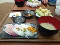 福岡ソフトバンクホークス 宮崎春季キャンプへ グルメ編①