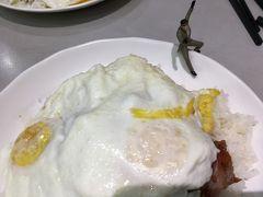 初アジアLCC 香港ふらり立ち寄り超ローカル食からミシュラン飲茶まで香港飯満喫 。帰国はA380