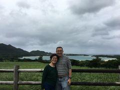 はまってしまった今年2回目のベトナム、東京在住だけど石垣島から出発(その1)