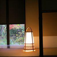 足利の秋まつり (無料公開日) その2 鑁阿寺と織姫神社など 市内散策