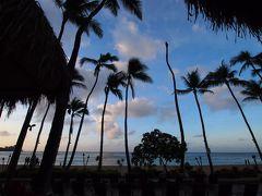 ハワイ旅行 その4