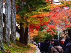 京都・東福寺で西郷隆盛の足跡に出会う