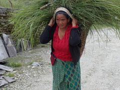 毎年のボランティアでネパールへ!そして帰りにはバンコクで骨休み(出発からネパール編)