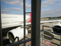 エアバスA380 で行く ソウル旅