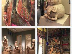 エスニックタウンマニアにオススメ、ニューヨークの博物館たちとエスニックレストラン~2016夏・アメリカ&カナダ、エスニックタウン巡り(番外編)