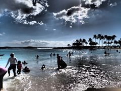 ハワイ・アウラニディズニー準備編<2015夏・準備・備忘録・予備知識>