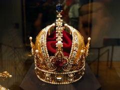 ウィーン・ブダペスト【お得なウィーンパス♪(2)】「華麗なるハプスブルク家の帝都を巡る旅」