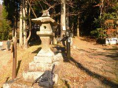 丹沢・大山寺の紅葉を訪ねて
