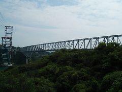 熊本駅発三角・天草日帰り?ドライブ旅(パート3)