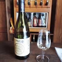 """勝沼_Katsunuma 甲州ワイン!温泉のあとは和会席と""""葡萄酒""""で贅沢なひととき"""