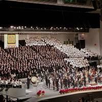 「第九ひろしま2016」~ひろしまから平和へのメッセージを歌声にのせて~