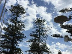 初オーストラリアはシドニーでした!後編