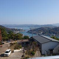 20161122 てっぱんのロケ地・尾道