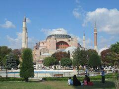 ターキッシュエアラインズ(トルコ航空) エコノミークラス搭乗記・ヴィリニュス‐イスタンブール‐成田(TK1410・TK52)+無料ホテル利用でイスタンブールちょっと寄り道! / Review: Turkish Airlines Economy Class Vilnius-Istanbul-Tokyo & Turkish Airlines' Complimentary Hotel Service for transit passengers.
