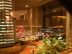 2016.12.22 Towers Milight『みなとみらい タワーズミライト』