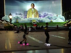 Chiang Mai生活72 タイ国内自動車旅行1/3