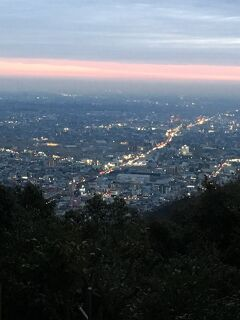 《2016 Dec》10th 1day driving to P.O in GIFU,with a place of sightseeing