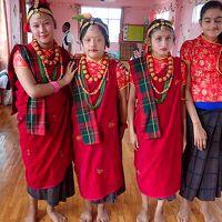 毎年のボランティアでネパールへ!そして帰りにはバンコクで骨休み(ネパールからタイ・バンコクへ編)