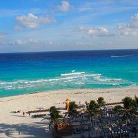 Cancún&WDW  *episode1*