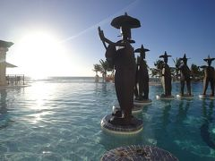 Cancún&WDW  *episode3*
