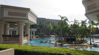 紫微斗数 長期滞在準備:  カウアイ島  マリオット・カウアイ・ビーチ・クラブ(Marriott's Kaua'i Beach Club) プライド・オブ・アメリカのハワイ四島クルーズ