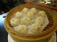 屋台に海鮮、小籠包・・・台北&郊外を美味しく旅してきました