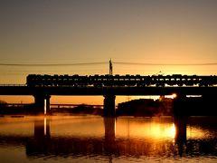 立川の旅行記