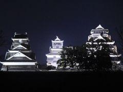 復興割りで熊本へ②