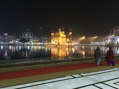 インドのこころを巡る旅