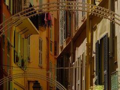 ニースブルーに包まれて~南仏コート ダ ジュール 2012年夏の旅〈5〉モナコ 美しき人の面影