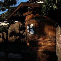 2泊3日で香川をめぐる旅 - 小豆島編 -