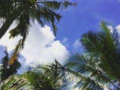 バリ島 バイクで行こう!秘境ビーチ