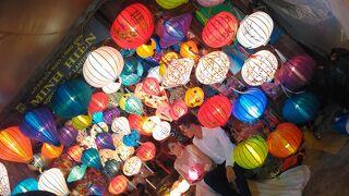 悠久のベトナム中部世界遺産巡り6日間〜ダナン・フエ・ホイアン〜3日目ホイアン