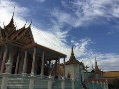 2016カンボジア1人旅02