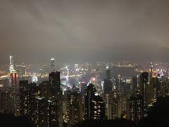 女ひとり週末弾丸★ 36時間で巡る!はじめての香港&マカオ(香港編)