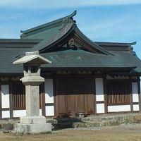 祝世界遺産!「神宿る島・宗像、沖ノ島と関連遺産群」