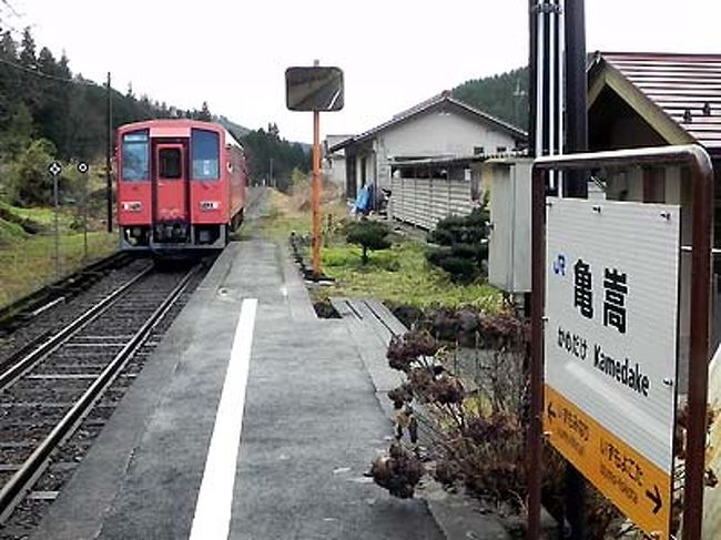 これは鳥取エリアで掲載した別タイトル「山陰食べ歩記」のサイドトリップ版です。米子滞在中に空いた一日を利用し、美味しい蕎麦屋をハシゴしました。