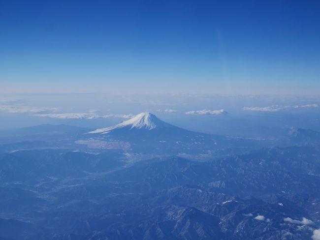 普通に仕事だった年末年始を終え、つかの間の休日☆<br />せっかくの連休、どこかへ行きたいなぁと思い立ち、金沢へ行ってきました。<br />真冬の北陸を甘くみてました。。。雪!風!あられに雷( ;∀;)<br />いつになくお天気との戦の旅となりました(^^ゞ<br />それでも金沢グルメと観光もぬかりなく(笑)<br /><br />(1日目)<br />近江町市場<br />尾山神社<br />妙立寺<br />にし茶屋街