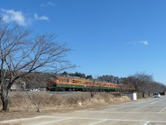 あしかがフラワーパークの前に、両毛線の新駅 (栃木県・足利市)