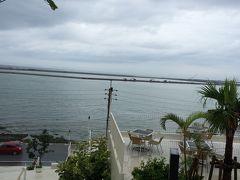 梅雨MAXの石垣・沖縄本島 3