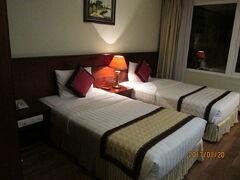 ハノイのサニーホテル ハノイ3