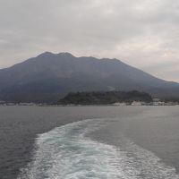 ただひたすら新幹線を乗り継いで仙台から鹿児島まで1815km。【その1 移動編】