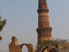 古のイスラム文化の痕跡を旅する。